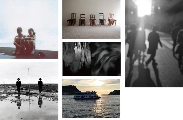 las barcas 2 画像